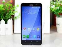 asus - ASUS Zenfone ZE551ML G Cell Phones Z3560 GHz GB RAM GB quot x1080 Android Wife13MP Camera ASUS
