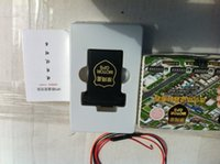 Wholesale Yadi capricorn gps gt200b anti theft locator