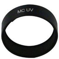 Nouveau filtre UV MC pour DJI fantôme 3 drone avec caméra RC quadcopter FPV drones Jouets