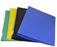 paper folder - Initiative A4 Ring Binders paper file folder Ring Filing
