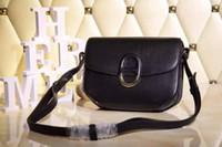 Wholesale 2015 new arrival lady s women casual fashion genuinel leather hobos hot sale handbags shoulder bag
