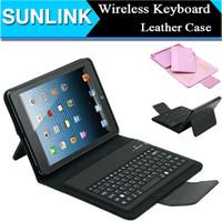 Cheap Keyboard Case keyboard case for ipad Best 7.9'' For Apple keyboard case for ipad air