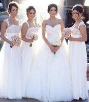 Cheap 2015 bridesmaid dress Best cheap dress in China