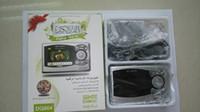 Wholesale EID AL ALDA Muslim Digital Quran Player Buy Save Quran Arabic Player DHL Fedex now