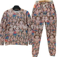 Cheap suit pyjama Best tracksuit men