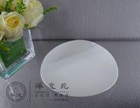 """7 """"Triangular de qualidade placa de jantar Flat Plate talheres utensílios de mesa do hotel Restaurant Dinner Plate Porcelain Jantar placa da cerâmica projeto original"""