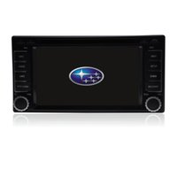 Wholesale Car Navigation Touch Screen Sale - On sale 2 Din Car DVD Player GPS Radio with BT Navigation  wifi 3G car dvd