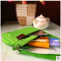 fashion fabric handbags - 6 colors New High Quality Hot Selling Unisex Oxford Fabric Messenger Bag Handbags Fashion Large Beach Bags Shoulder Bag LJJC1361