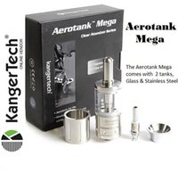 Cheap aerotank mega Best aerotank atomizer