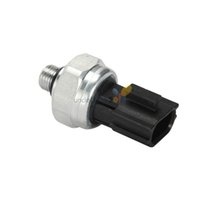 Wholesale AC Pressure Switch Sensor Replaceable For Nissan Infiniti FA0A J010 J001 Z600 Sensor