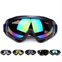 Wholesale 2015 Fashion Eyewear Snow Snowboarding Glasses snow UV Protection Multi Color anti fog lens Skiing Goggle