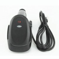 Wholesale 1Pc New Handheld Wired Laser Barcode Scanner POS Bar Code Scanning Reader With USB Cable