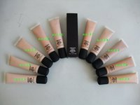 Wholesale hot makeup AAA quality S CULPT SPF FOUNDATION ML
