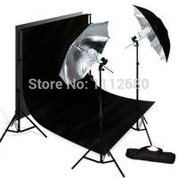 Wholesale Photo studio kit photography backdrops Christmas photography background for fundo para fotografia softbox lk62