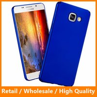 apple ph - Newest Colorful Oil Coated Matte Hard PC Back Cases Anti slip Phone Covers Protector for Samsung Galaxy S7 S7edge iPhone6 s sPlus Plus Ph