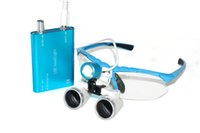 Cheap Dental Binocular Loupes Best Medical