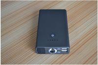 Wholesale 2015 new coming mAH ultra thin mini jump starter