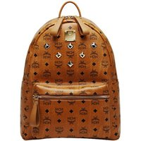 Wholesale 2015 Brand Autumn Fashion Classic MCM Rain Stark BACKLEGEND Backpack Bag Shoulder Bags Elements EXO Backpack Bag Colors