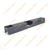 Wholesale Drss FAB Defense TS G17 BLK Black Tactical Skin Slide Cover Glock NEW DS6530A