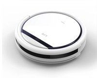 Wholesale New Arrival Chuwi ILIFE V3 Beatles Robot Vacuum Cleaner Smart Dust Cleaner Planned clean route automatic Vacuum Cleaner