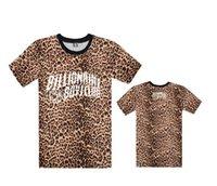 Cheap BBC Billionaire boys club T-shirt New Brand T Shirt Men T-shirt Fashion T Shirts For Men's T Shirt Cotton Summer T-shirt