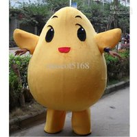 adult fiction - Adult Size Qaulity New Edition Anime Fiction Mango Puppet Mascot Cartoon Clothing Christmas Costume