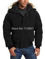 Name Brand Winter Jackets Price Comparison | Buy Cheapest Name ...