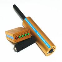 Wholesale Professional Metal Detector AKS Underground Metal Detector Gold High Sensitivity and Metal Direction Locator