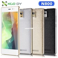 android cell phones tmobile - Xgody N800 QHD quot Unlocked G For AT T Tmobile Cell Phones Unlocked quot Android Dual core SIM Android Smart phones
