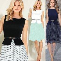 Cheap chiffon dress Best clothes for women