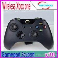 Cheap XBOX controller Best wireless Controller