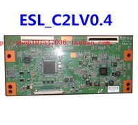 best lcd tv price - Original ESL_C2LV0 LED LCD TV T CON Logic board Best price and best quality ESL C2LV0 quot quot quot