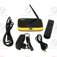 Cheap android tv box Best satellite finder