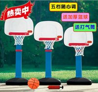 Wholesale Plastic Basketball Set Little Tikes EasyScore Basketball Set