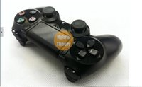 ps4 console - Hot sale Brand NEW Original Wired Controller For PS4 Console