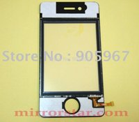 sciphone - New Touch screen Touch Panel Glass Lens Disitizer for Sciphone i68 G Mobile Phone