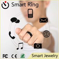 Cheap tungsten ring Best 925 Silver Rings Free Shipping