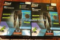 Wholesale crivit ski skiing running racing biking body building bicycle tights pants