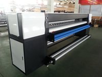 banner printing machines - 3 m New High Quality Flex Banner Printing Machine Indoor and Outdoor Large Format Printer DX7 or heads