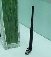 Wholesale 60pcs COMFAST CF WU755P Mbps RTL8188EU usb wifi wireless lan network card adapter wifi transmitter receiver with wifi antenna