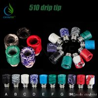 best lounges - Express vape lounge drip tip best e cig flavors drip tip buy it now at drip tip ecig