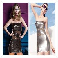 Cheap spandex dress Best lingerie blue