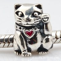 Cheap style jewelry Best charm bead