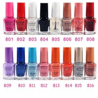 nail polish - Nail polish water based nail polish natural nail art peel off ml color optional quick drying nail polish with fragrance