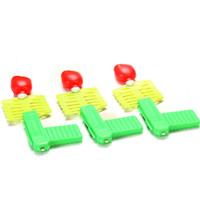 Wholesale Children Boy Kids Creative Funny Toy Telescopic Fist Toys Tricks