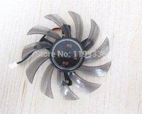 ball bearing bracket - mm VGA Video Card Fan Replacement mm GTX T128010SM card copy fan bracket