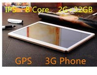 camera screen protector - 10 inch tablet android core processors IPS screen G GB storage G Phone dual SIM card call GB memory card