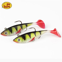 jig tackle uk | free uk delivery on jig tackle | dhgate uk, Fishing Rod
