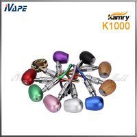 Cheap kamry k1000 Best k1000 starter kit
