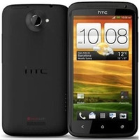 android one x - Htc G23 GB Original HTC One X XL S720e Android GPS WIFI TouchScreen MP camera Unlocked Refurbished Cell Phone